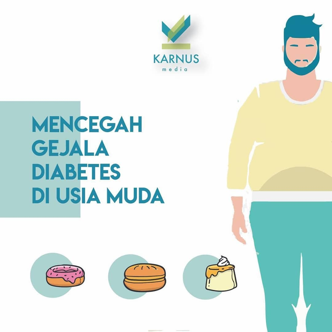 zz_mencegah-gejala-diabetes